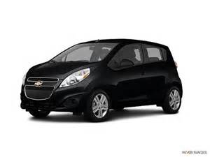 Chevrolet Spark Resale Value Photos And 2013 Chevrolet Spark Hatchback Colors
