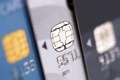 who makes chips for credit cards nerdwallet s best emv chip with signature credit cards
