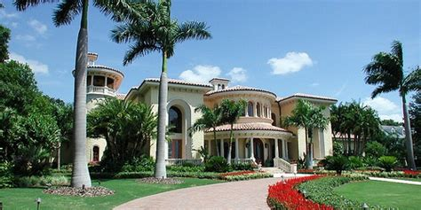 houses in florida to buy is it a great time to buy property in florida now overseas property mall