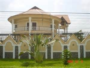 house design plans in nigeria house plans and design architectural designs in nigeria