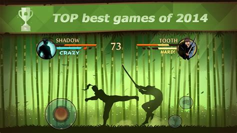 shadow fight apk shadow fight 2 apk v1 9 21 mod money apkgamemods apk mod andro