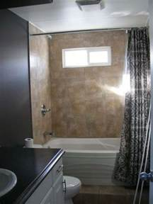 House And Home Bathroom Affordable Single Wide Remodeling Ideas
