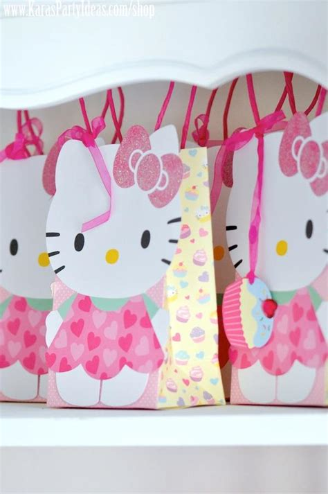 Harga Shoo And Shoulders 180ml hellokitty paper bag style review daftar harga terbaru
