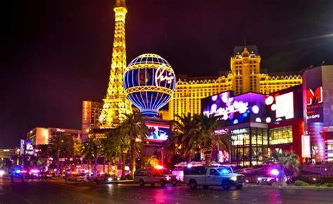 vegas attractions over christmas las vegas tourist guide las vegas tourist guide las vegas tourism travel