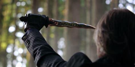 lover the novel of the black dagger brotherhood rumpelstiltskin once upon a time villains wiki