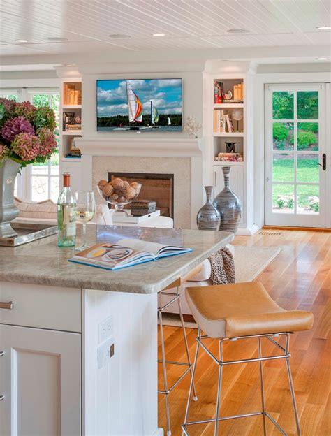 Interior Doors Home Hardware Cape Cod Shingle Beach House With Coastal Interiors Home