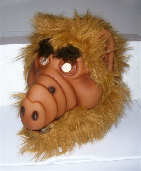 Best Place To Buy Home Decor by Alf Costume Www Imgkid Com The Image Kid Has It