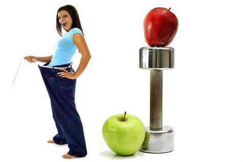obesidad imagenes fuertes obesidad causas actitud saludable