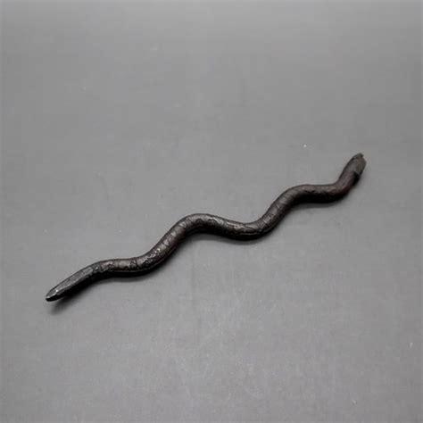 Cacing Kanil kegunaan pusaka cacing kanil pusaka dunia