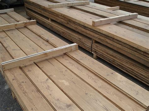 tavole per pavimenti tavole per pavimenti prezzi accogliente casa di cagna