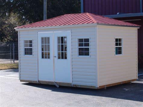 Sheds In Florida by Cabana Sheds Utility Sheds Florida Storage Sheds