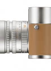 leica announces very special limited edition leica m9 p
