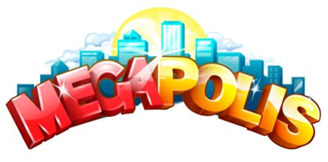 download game android megapolis mod apk android game cheat tool cheats download free generator