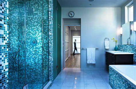 decorazioni per piastrelle bagno piastrelle bagno idee mattonelle vecchie bagno idee