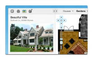 Online Free Floorplanner Create Floor Plans House Plans And Home Plans Online With