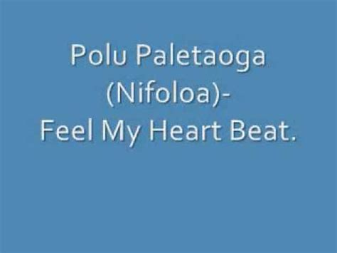 download mp3 can you feel my heart khulile feel my heart beat mp3 download elitevevo