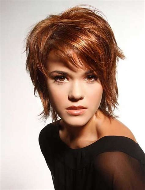 111 best short pixie women haircut images on pinterest women s hairstyles short medium hairstyles