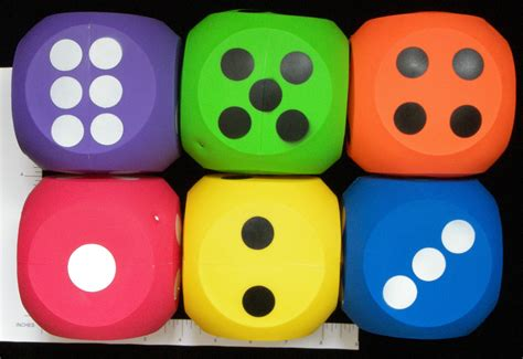 Or Dice Dicecollector Dice Theme