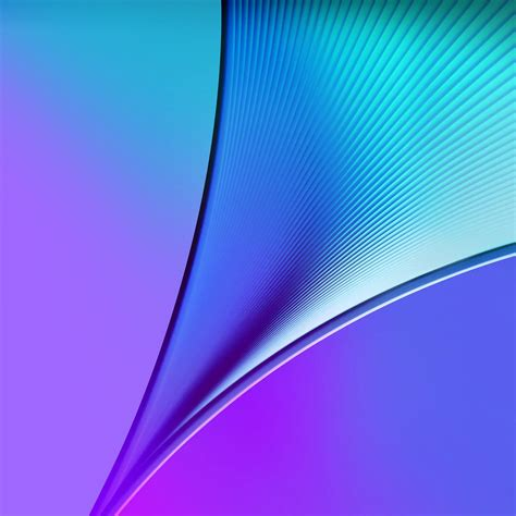 wallpaper galaxy a5 samsung galaxy a3 a5 and a7 2016 stock wallpapers download
