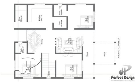 80 square meter house plan above 80 square meters home blueprints and floor plans for