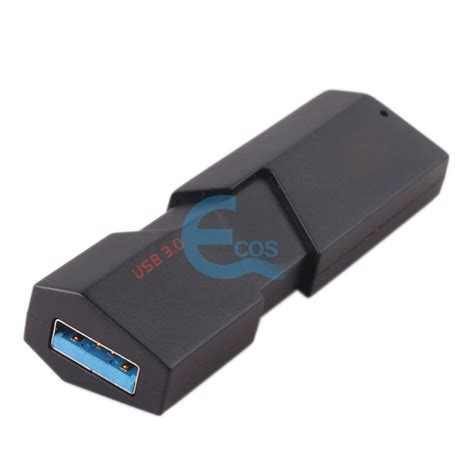 Flashdisk Micro Sd best quality 64g flash drive usb 3 0 2 in 1 micro sd sd card reader black 58335 usb msr