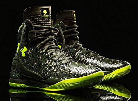 armour basketball shoes 2014 armour clutchfit drive drive highlight quot veterans