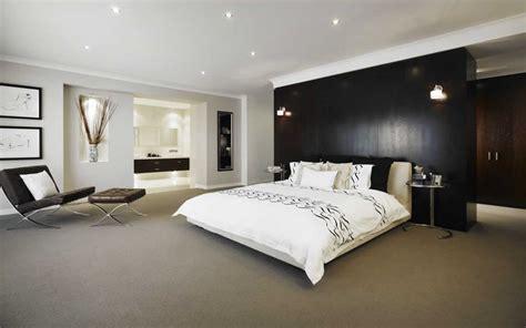 main bedroom walk in wardrobe behind bed bedroon pinterest