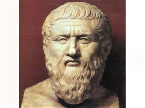 biography plato plato biography birth date birth place and pictures