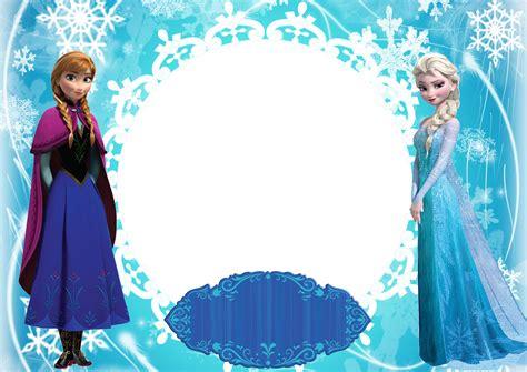 wallpaper frozen birthday frozen png google search kenz pinterest