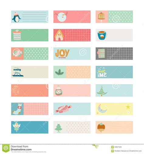 cute price tag template image mag