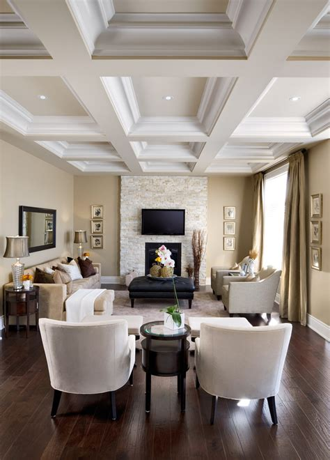 best warm paint colors for living room