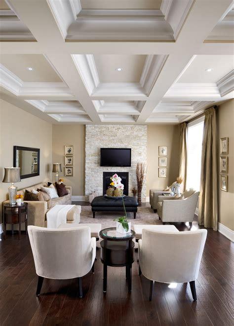 traditional living room design  beautyharmonylife