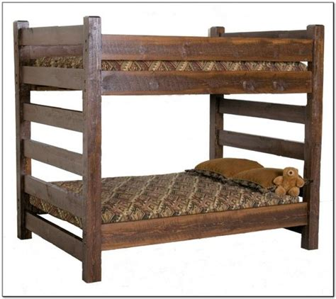 queen size loft bed plans bed plans queen size and beds on pinterest
