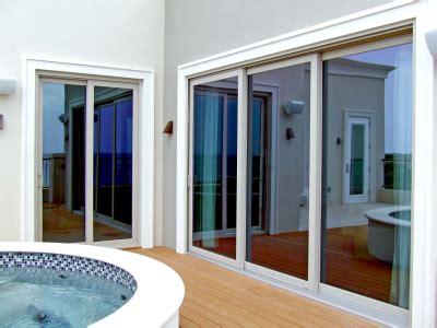 vinyl sliding glass doors rollshield hurricane protection