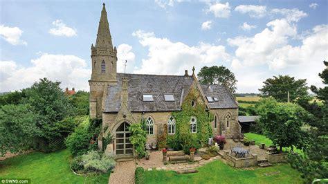 church for sale washington dc
