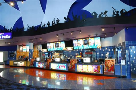 Galaxy Theaters Gift Card - cineplex com galaxy cinemas collingwood