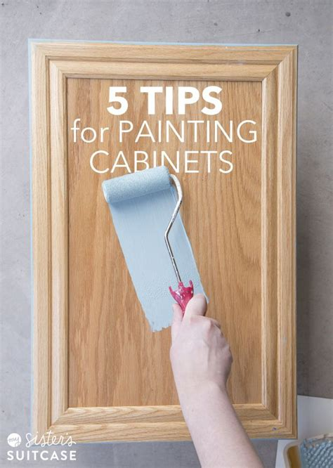 Painting Cabinet Doors Ideas Best 25 Blue Bathroom Decor Ideas On Pinterest Bathroom Shower Curtains Light Blue Shower