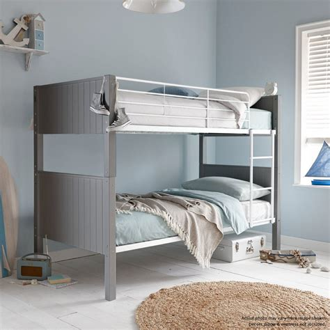 clearance bunk bed chiltern bunk bed