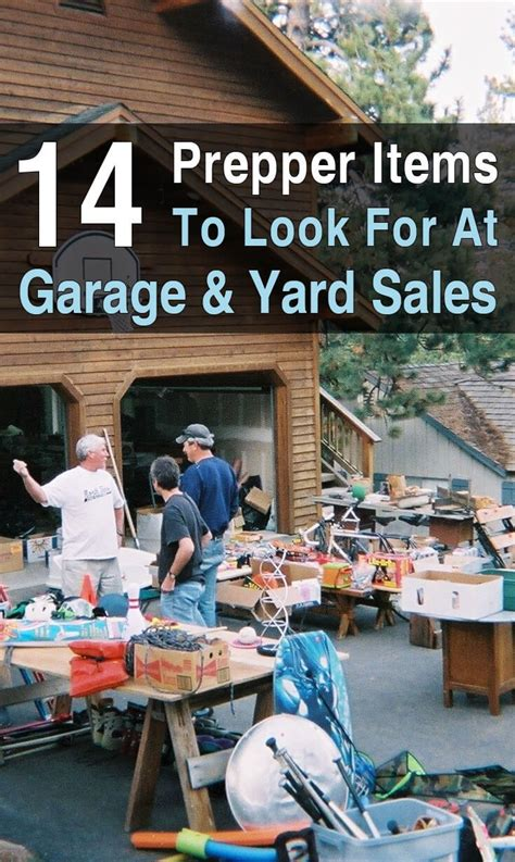 Top Garage Sale Items by 619 Best Images About I M Not Paranoid I Swear On