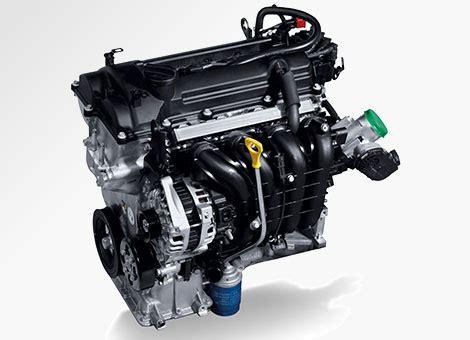 hyundai i20 2018 price, fuel consumption & specifications