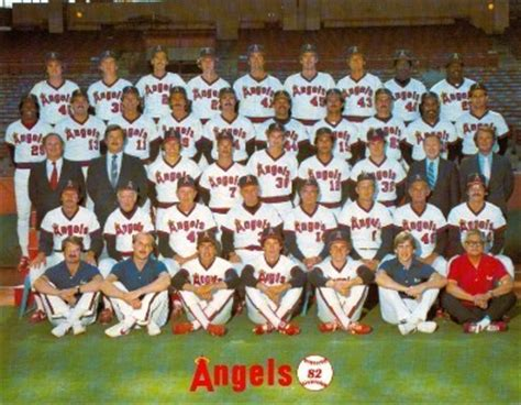 sully baseball: the lost rings of the 1982 angels