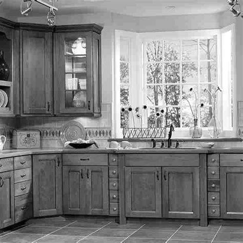 painting kitchen cabinets white without sanding how to paint and distress laminate cabinets