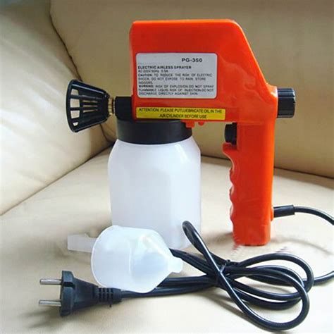spray paint device diy paint sprayer reviews shopping diy paint