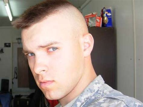usmc haircut pictures high and tight hair cuts bodybuilding com forums