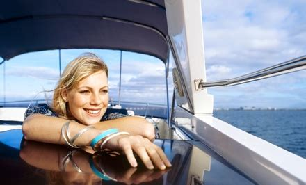 duffy boat rentals deals two hour duffy boat rental village boat rentals groupon