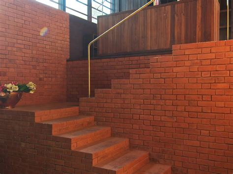 Brick Stairs Design Home Design Licious Brick Stairs Design Brick Stairs Design Front Entry Brick Stairs Designs