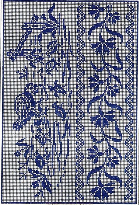 pattern maker book 10 best patterns book sajou dessins de broderie 657