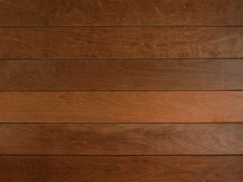 parquet exterieur le bois chez vous