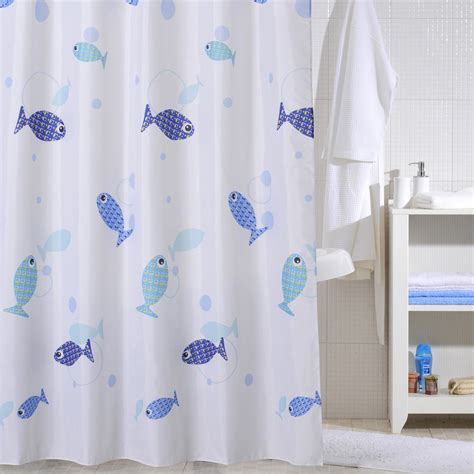 fancy bathroom curtains fancy blue curtains for shower useful reviews of shower