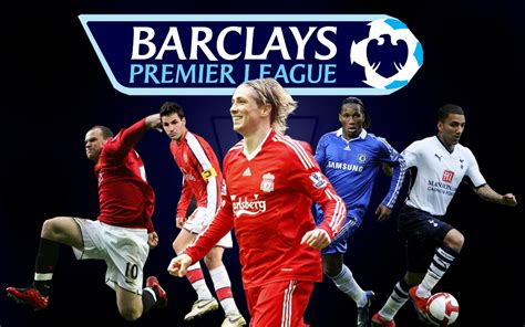 Epl Indonesia Tv | english premier league schedule on mnctv and global tv